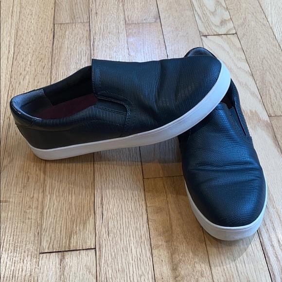Dr. Scholl's Shoes | Dr Scholls Memory